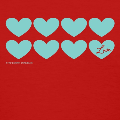 Love_StacysView