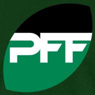 Design ~ PFF Icon T