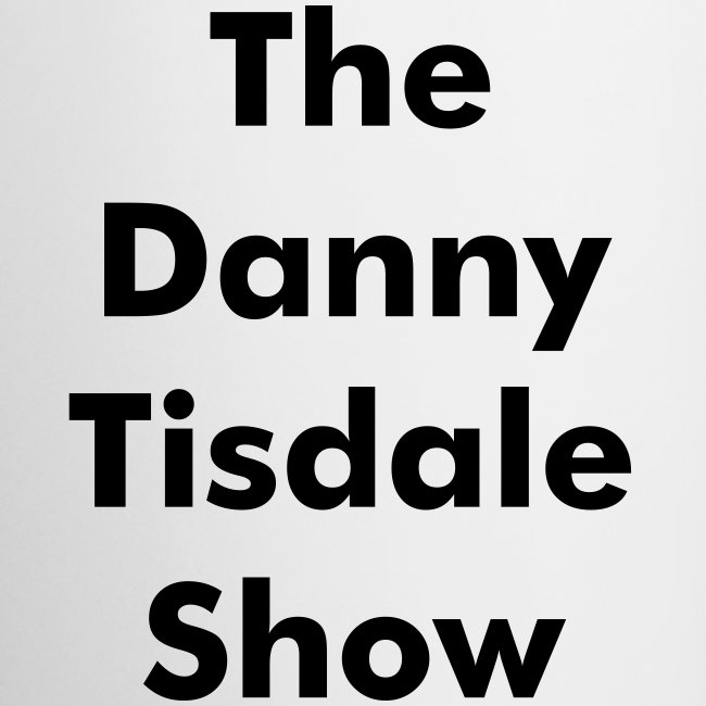 The Danny Tisdale Show Cup
