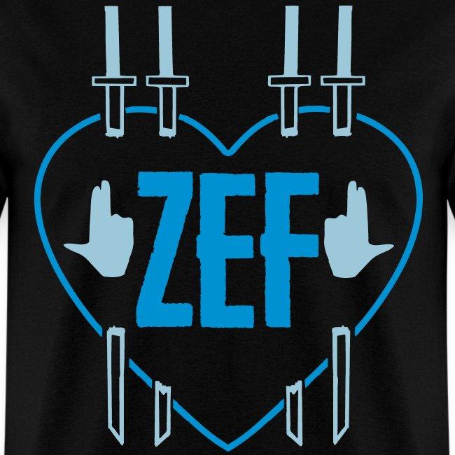 Zef Heart 5