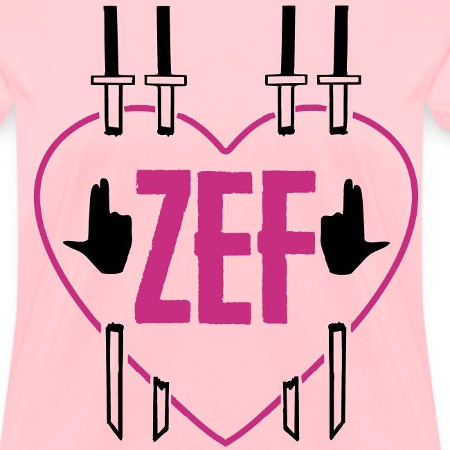 Zef Heart 2