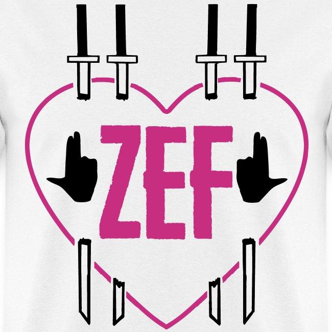 Zef Heart 6