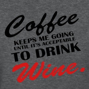 Coffee Women's T-Shirts - Women's T-Shirt