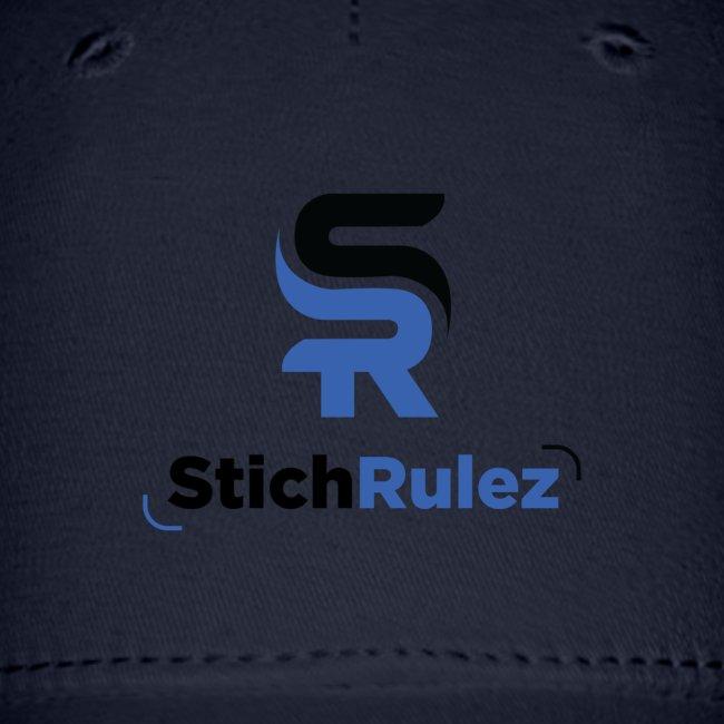 """StichRulez """"Below Zero"""""""