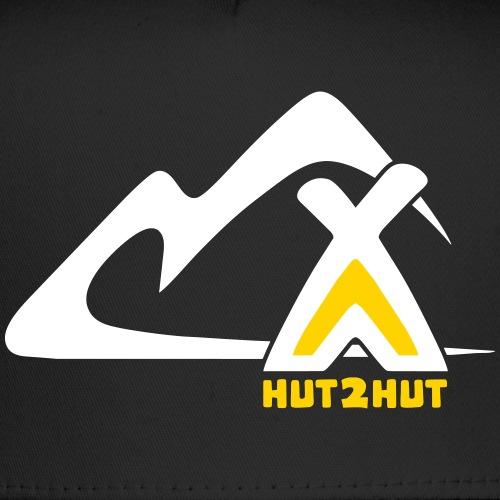 Hut 2 Hut plain