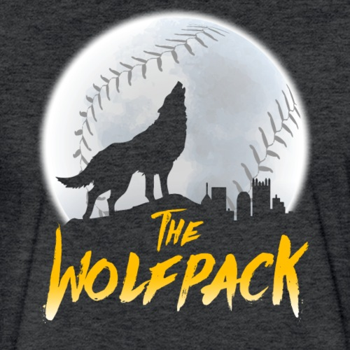 The Wolfpack (1)