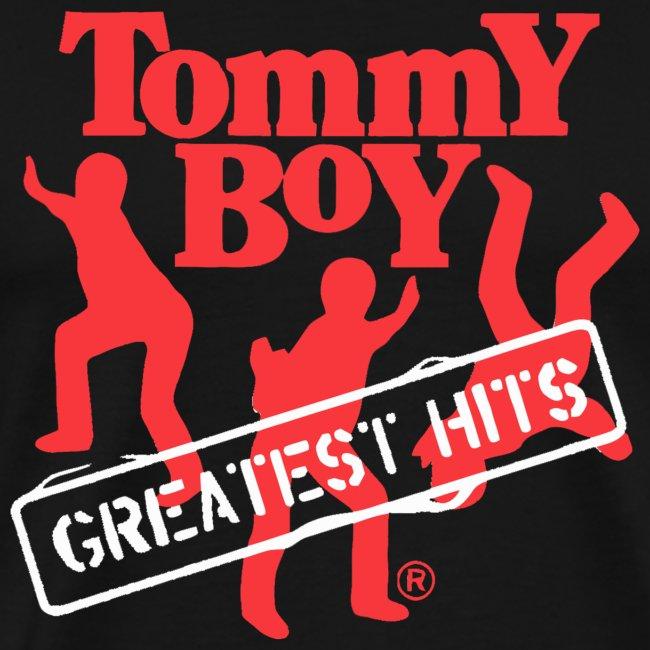 Tommy Boy GH Men