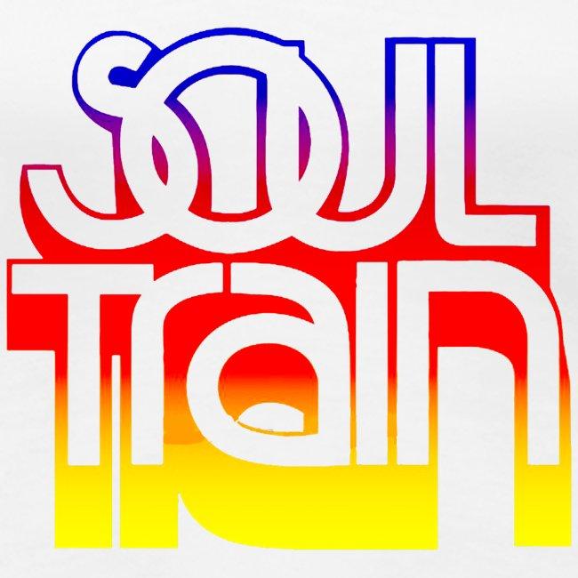 Soul Train Women