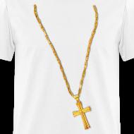 Design ~ Chain.