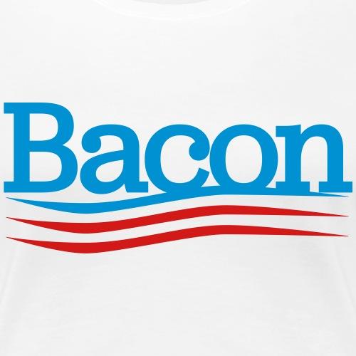 Bacon 4 President 2020