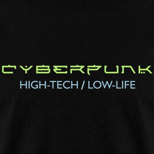 cyberpunk_hitech_lowlife