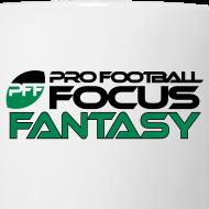Design ~ PFF Fantasy Mug