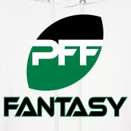 Design ~ PFF Fantasy Hoodie
