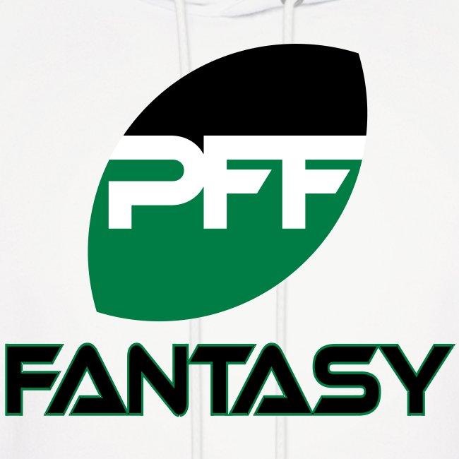PFF Fantasy Hoodie
