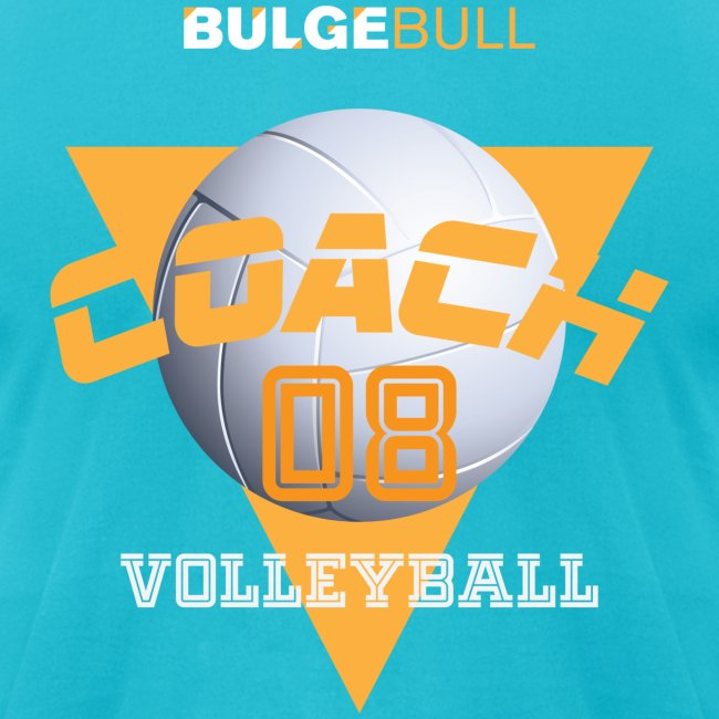BULGEBULL VOLLEYBALL