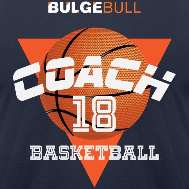 BULGEBULL BASKETBALL