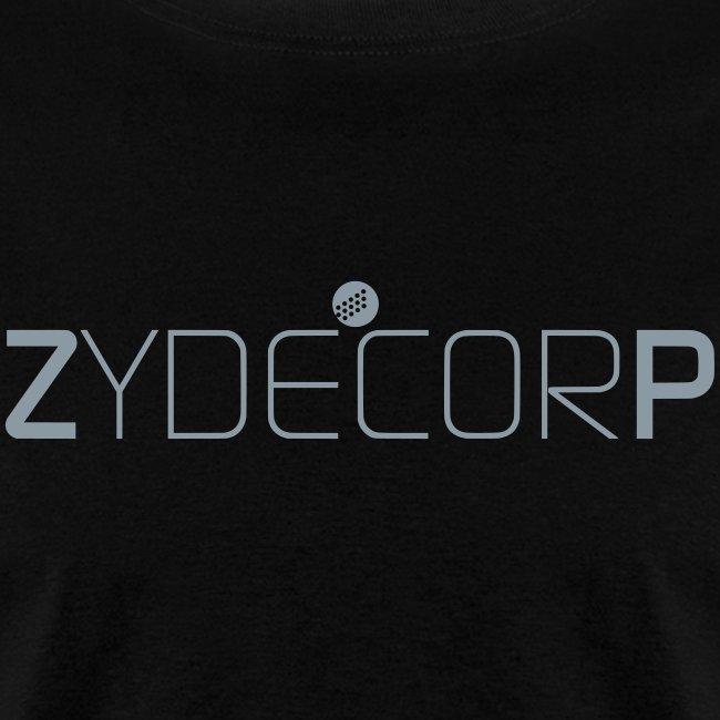 Zydecorp T-Shirt