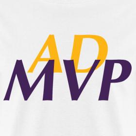 Design ~ MVPeterson