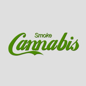 Smoke Cannabis