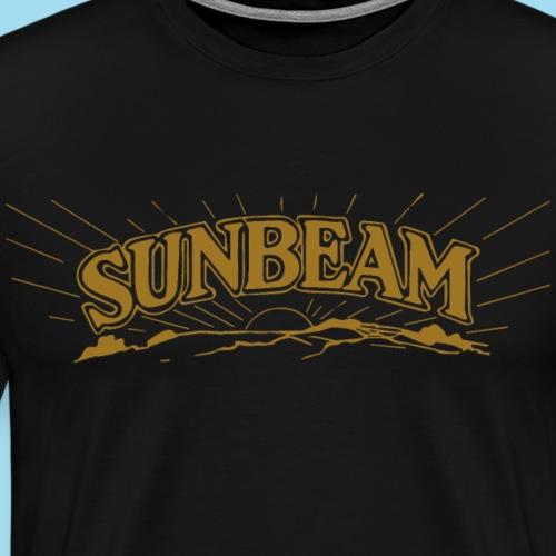 Sunbeamr