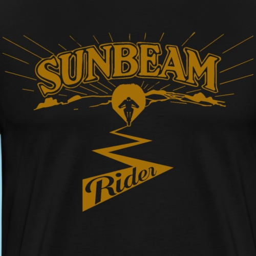 Sunbeam19ffd