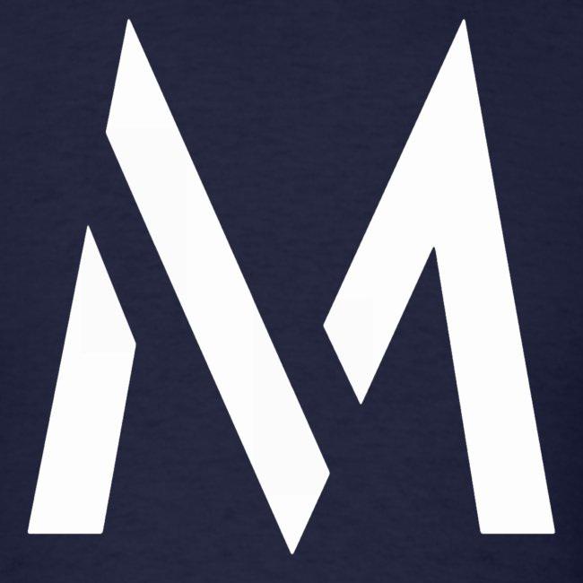 M Tee | Mens T