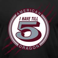 Design ~ I Have TIll 5