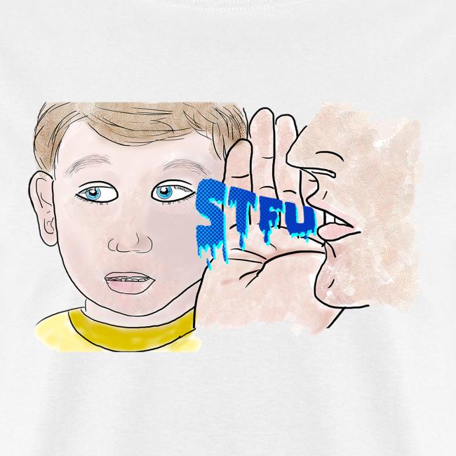 STFU - Men's