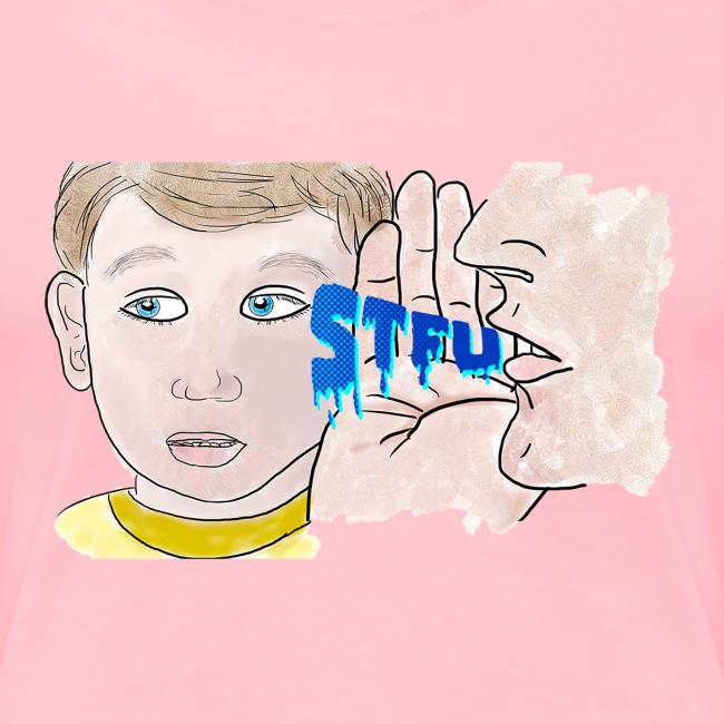 STFU - Women's
