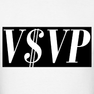 Design ~ VSVP.