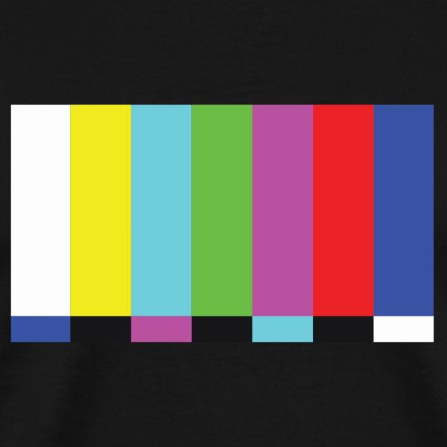 TV Test