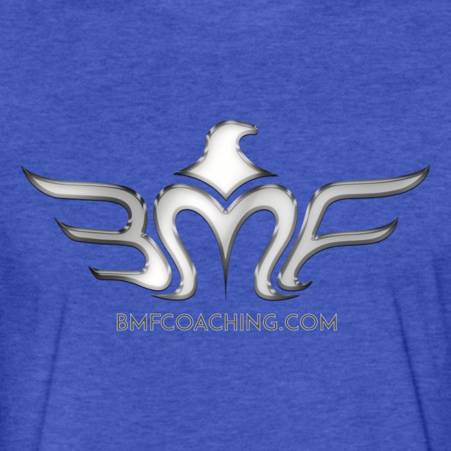 The Movement - Mens T