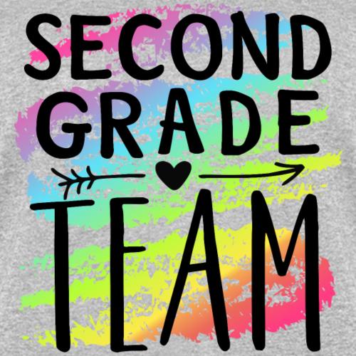 Image result for second grade team clip art
