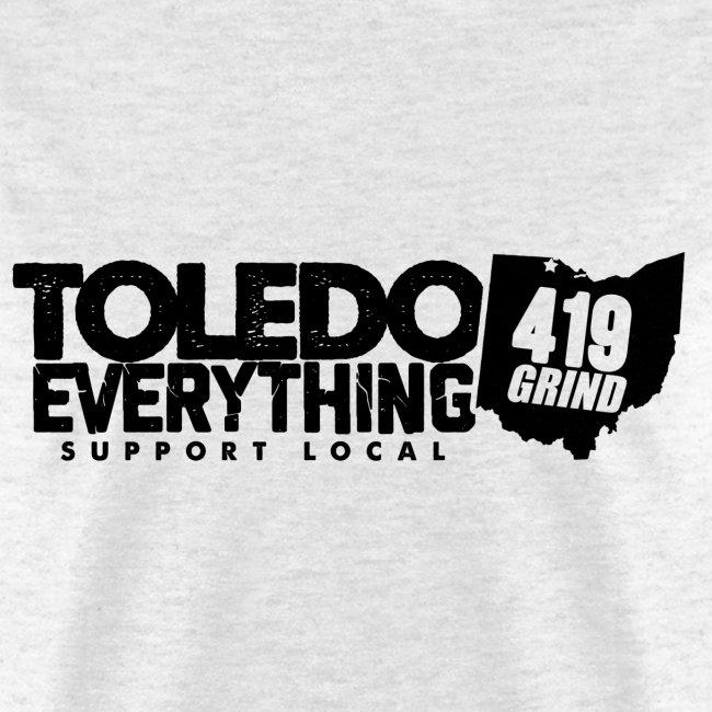 Toledo Everything