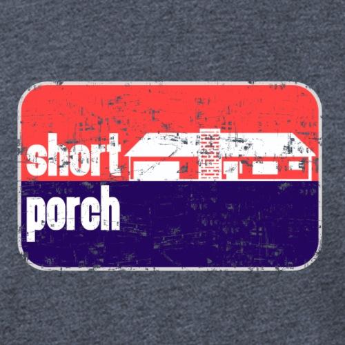 shortporch