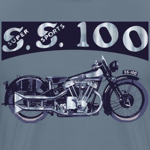 ss100