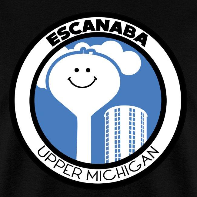 Escanaba Upper Michigan