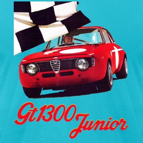 1300-junior