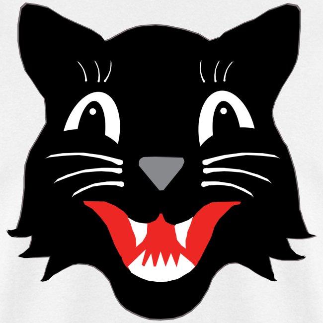 Jolly Cat Mens