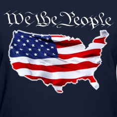We The People Womens