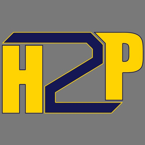 H2P - Hail to PITT!