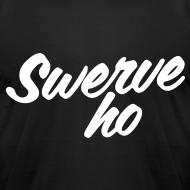 Design ~ Swerve Ho Tee