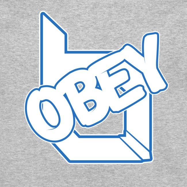 Obey Swagger Kr3wneck!