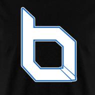 Design ~ ObeyAlliance New Logo T-Shirt !