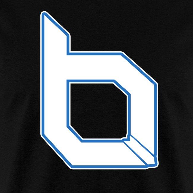 ObeyAlliance New Logo T-Shirt !