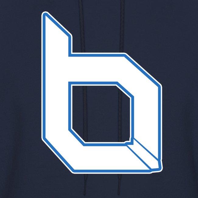 ObeyAlliance Logo Fresh Hoodie