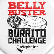 Design ~ Belly Buster Pin