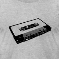 Design ~ tape black