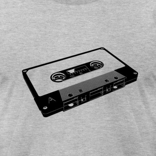 tape black