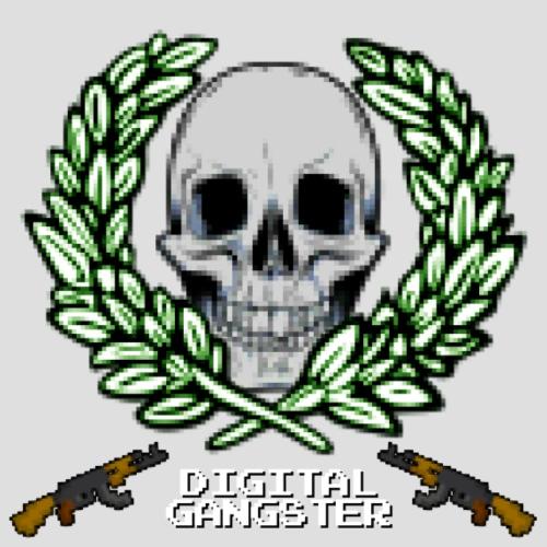 Digital Gangster 16bit